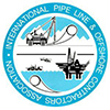 INTERNATIONAL PIPE LINE & OFFSHORE CONTRACTORS ASSOCIATION